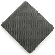 ダンヒル dunhill 二つ折財布 シャーシ 【CHASSIS】 ダークグリーン L2V532 V メンズ