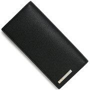 カルティエ Cartier 長財布 サントス 【SANTOS】 ブラック L3000769 メンズ