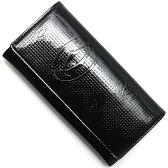 カルティエ Cartier 長財布 ハッピーバースデイ 【HAPPY BIRTHDAY】 ブラック L3001284 レディース