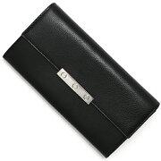 カルティエ Cartier 長財布 ラブ 【LOVE】 ブラック L3001375 レディース