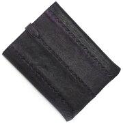 ボッテガヴェネタ BOTTEGA VENETA iPadケース/タブレットケース バイオレット 284624 VQ280 5102 メンズ レディース