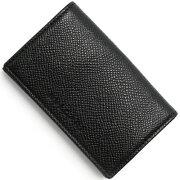 ブルガリ BVLGARI コインケース【小銭入れ】 クラシコ 【CLASSICO】 ブラック 20293 メンズ