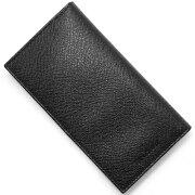 ブルガリ BVLGARI 長財布 クラシコ 【CLASSICO】 ブラック 25752 メンズ