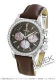 オメガ Omega デビル レディース 4877.60.37 腕時計 時計