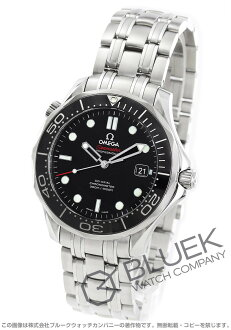 OMEGA Seamaster Pro Diver 300 M Co-Axial 212.30.41.20.01.003