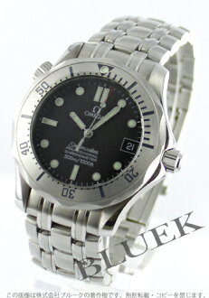 2250.50 omega Cima star 300m pro divers chronometer black Boys