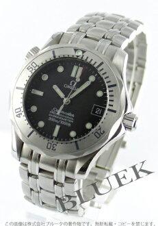 2250.50 omega Cima star 300m pro divers chronometer black Boys