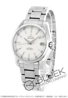 OMEGA Seamaster Aqua Terra Co-Axial Chronometer 231.10.39.21.02.001