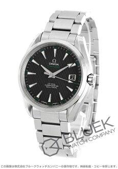 OMEGA Seamaster Aqua Terra Co-Axial Chronometer 231.10.42.21.01.001