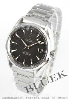 OMEGA Seamaster Aqua Terra Co-Axial Chronometer 231.10.42.21.06.001