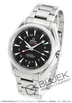 OMEGA Seamaster Aqua Terra Co-Axial Chronometer 231.10.43.22.01.001
