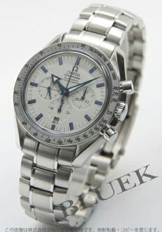 Omega OMEGA Speedmaster broad arrow mens 3551.20