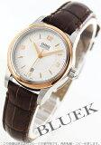 オリス Oris クラシック レディース 561 7650 4331F 腕時計 時計