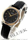 豪利时Oris 古典音乐女士56176504334F 手表表[オリス Oris クラシック レディース 561 7650 4334F 腕時計 時計]