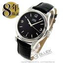オリス ORIS 腕時計 クラシック メンズ 733 759...