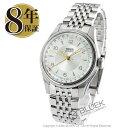 オリス ビッグクラウン 腕時計 メンズ ORIS 754 7696 4061M_8