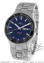 ボールウォッチ BALL WATCH BALL for BMW タイムトレッカー メンズ DM3010B-SCJ-BE
