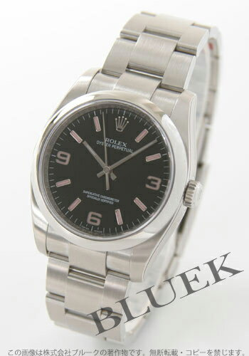 ROLEX Oyster Perpetual Ref.116000
