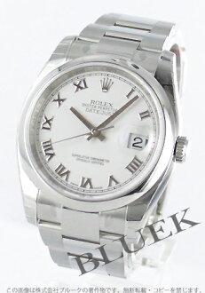 ROLEX DateJust Ref.116200
