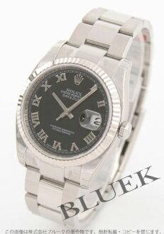 Rolex ROLEX Datejust pure gold mens Ref.116234