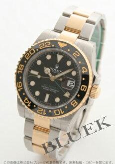 ROLEX GMT master II Ref.116713