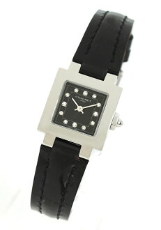 Show female till do show Ocycrius japonicus shop index enamel leather black Lady's W04211-045