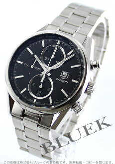 TAG Heuer Carrera Calibre1887 Automatic Chronograph CAR2110.BA0720