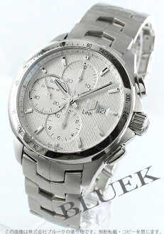 TAG Heuer Link Calibre16 Automatic Chronograph CAT2011.BA0952