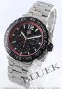 【タグホイヤー】【CAU1116.BA0858】【TAG Heuer Formula1】【腕時計】【新品】