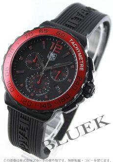 TAG Heuer Formula1 Chronograph CAU1117.FT6024