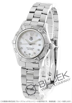 Tag Heuer TAGHeuer Aquaracer women's WAF1415... BA0824 watch watches