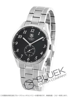 Tag Heuer TAGHEUER Carrera men's WAS2110. BA0732