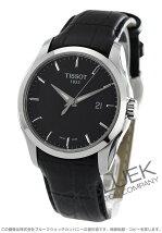 ティソ Tissot T-クラシック クチュリエ メンズ T035.410.16.051.00