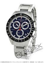 ティソ Tissot T-スポーツ PRS516 メンズ T044.417.21.041.00