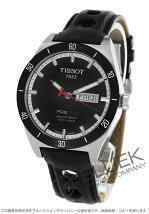 ティソ Tissot T-スポーツ PRS516 メンズ T044.430.26.051.00