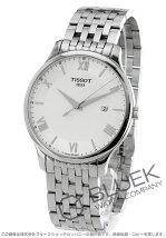ティソ Tissot T-クラシック トラディション メンズ T063.610.11.038.00