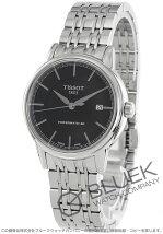 ティソ Tissot T-クラシック カルソン メンズ T085.407.11.051.00