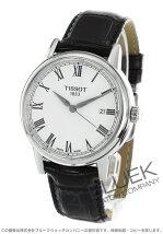 ティソ Tissot T-クラシック カルソン メンズ T085.410.16.013.00