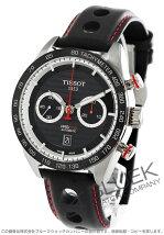 ティソ Tissot T-スポーツ PRS516 メンズ T100.427.16.051.00