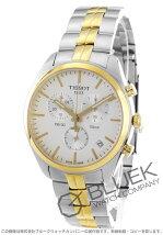 ティソ Tissot T-クラシック PR100 メンズ T101.417.22.031.00
