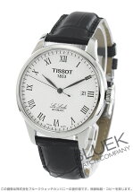 ティソ Tissot T-クラシック ル・ロックル メンズ T41.1.423.33