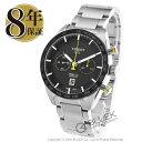 ティソ T-スポーツ PRS516 クロノグラフ 腕時計 メンズ TISSOT T100.427.1...