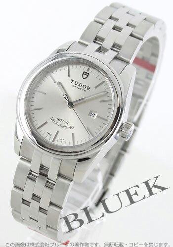 Tudor Tudor glamour ladies 53,000 watch watches