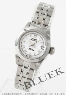92500 Tudor Princess date White Roman ladies