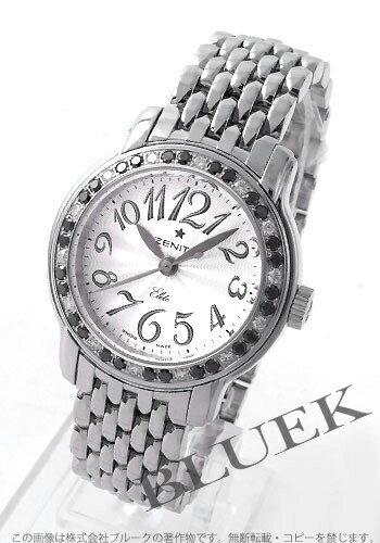 Zenith Zenith Chronomaster Star Baby ladies 16.1221.67/01.M1220 watch clock