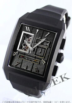 Zenith mega port Royale open Grande date titanium rubber black mens 96.0560.4039/21.R512