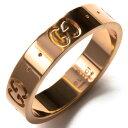 グッチ リング【指輪】 アクセサリー メンズ レディース G...
