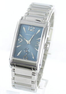 Hamilton Ardmore seconds light blue Womens H11411145