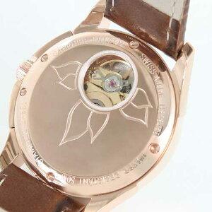【5年保証付】ハミルトンHAMILTONジャズマスターレディレディースH32345983【腕時計】【あす楽対応】