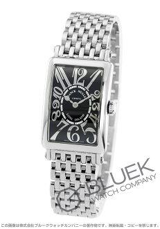 Franck Muller Long Island relief black ladies 902 QZ REL